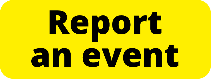 Report an event