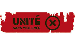 United without violence